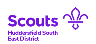 Hudds South East Scouts